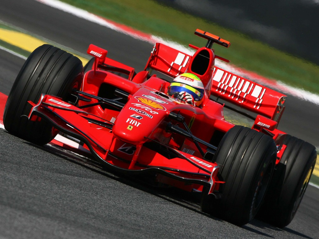 wallpaper-formula-1-formula1-ferrari-wallpaper